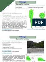 37731622 Cuenca Hidrografica 3 Clase 5