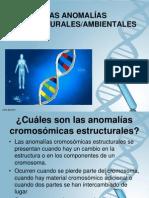 Anomalias.ppt