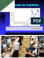 Analisis Fundamental Mercado Capitales