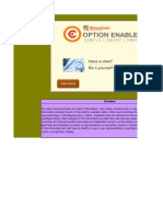 Options Enabler Ver 2.10