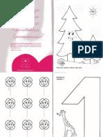 Rubio Preescolar 2.pdf
