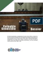 dossier-Ríos-Montt-genocida