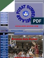 Bola Basket.ppt