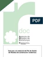 pla_gestio_RESIDUS CONSTRUCCIO.pdf