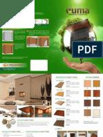 File Brosur Duma Panel-2 Central truss