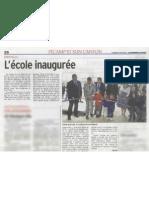 L'école inaugurée (vendredi 3 mai).pdf