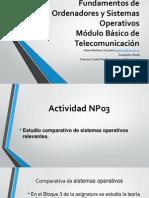 FOSO_NP03_SSOO (1)