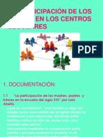 Presentación grupo 20