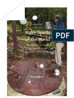 Water Spirits of the World Copy