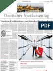Deutscher Sparkassentag