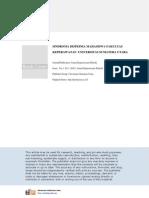 DISPLASIA SINDROM.pdf