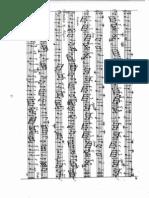 Corelli Violin Sonata No. 10 Op. 5