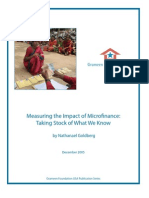 GFUSA-MicrofinanceImpactWhitepaper-1