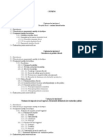 D 2 Drept Fiscal Zdanovschi Alice PDF