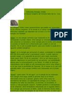Diferentes Energías Vitales.docx