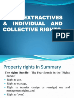 Land Rights and the Extractives Industry in Uganda.pptx