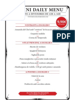 menu diario marzo13ok cat.pdf