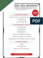 menu diario marzo13okcast.pdf