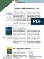 122 Publications