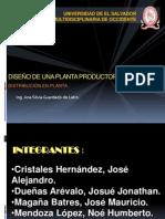 ditribucionenplanta-101129233903-phpapp01