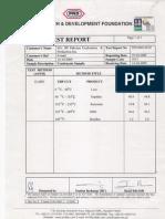 BP Pak Condensate Sample.pdf