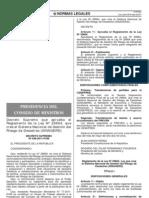D.S Nº 048-2011-PCM.pdf