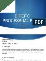 PROVAS- PARTE 1 1.ppt