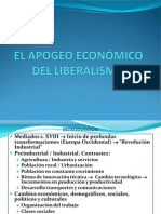 Apogeo_economico_del_liberalismo_curso_2012-2013_2_