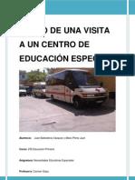 JUAN_BALLESTEROS_VAZQUEZ_Juan_Ballesteros_Y_Mario_Pérez
