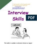 InterviewSkills10-11