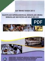 Petunjuk-Teknis-BOS-SMK-2013.pdf