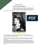 (eBook - Ita - Esoter) Medium - Gustavo Rol