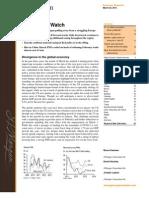 J.P Morgan, Global Data Watch, March 22, 2013