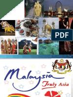 Malaysia business envuronment