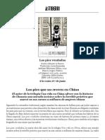 Astiberri junio 2013.pdf
