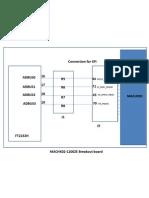 zynq petalinux boot log | Cpu Cache | Arm Architecture