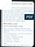 FISICA_CUANTICA_2PARCIAL
