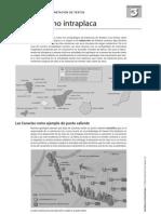 Vulcanismo+Intraplaca Origen+Islas+Canarias OXFORD FOTOCOPIABLE
