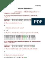 Ejercicios_de_subnetting-1.pdf