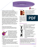 Tips Parents Cerebral Palsy Portuguese