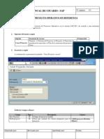 Modulo_PS_.pdf