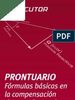 Prontuario_SP_LR.energia Reactiva Factor Potencia
