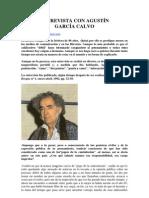 El Bosque nº 1, enero-abril, 1992, pp. 32-38.