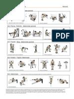 Rutina_p2.pdf