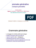 titi.pdf