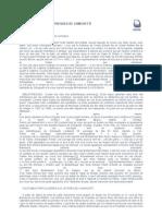CURIOSITES ET BIBLIOTHEQUES DE CHINGUETTI.doc