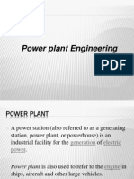 power plant engg-Unit I.pptx