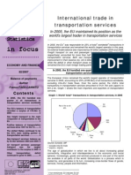 services trade EN