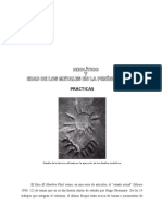 Neolitico peninsula iberica - recensión