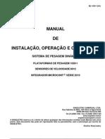 ML-1020-1_A4_R1